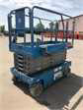 2006 GENIE GS-3246