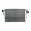 FORD AEROMAX CHARGE AIR COOLER (ATAAC) OEM #:BTC1127