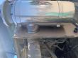 WESTERN STAR 4900EX AIR CLEANER / AIR FILTER HOUSING