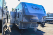 2017 HIGHLAND RIDGE RV OPEN RANGE LIGHT LF295