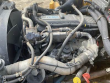 INTERNATIONAL GDT210 ENGINE - 210 HP