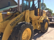 2004 NEW HOLLAND LW110