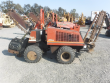 2000 DITCH WITCH 410