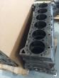 2013 CUMMINS ISX15 ENGINE CYLINDER BLOCK