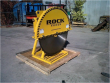 ROCK TOOLS RTS20 CONCRETE SAW ATTACHMENT