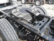 HOLLAND AIR SLIDE FIFTH WHEEL FOR A 2010 FREIGHTLINER CASCADIA