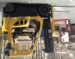 2010 HYSTER S50