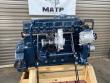 1998 1999 2000 2001 2002 2003 INTERNATIONAL DT466E DIESEL ENGINE NON-EGR 7.6L WNVXH0466FNA