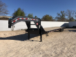 2021 PJ TRAILERS 40 FT. LOW-PRO FLATBED W/DUALS (LD)