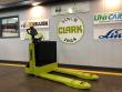 2019 CLARK WPX45