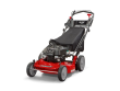 2020 SNAPPER LAWN PROFESSIONAL SERIES P2185020