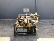 2012 DETROIT DD13 DIESEL ENGINE