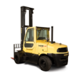 HYSTER H175