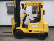2005 HYSTER H2.0