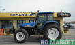 2016 NEW HOLLAND TM130
