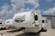 2010 HEARTLAND RV EAGLE RIDGE 29SBRL