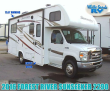 2016 FOREST RIVER 2290