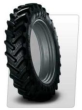 320/90R50 BKT TIRES AGRIMAX RT 945 R-1W 150, A8