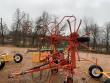 MINOS AGRI T-OD 554