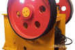 2018 SINO PLANT JAW CRUSHER 600 X 900 COARSE
