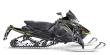 2020 ARCTIC CAT ZR 8000