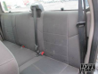 FORD F-550 SEAT FOR A FORD F550