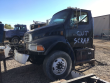 2002 STERLING M8500 ACTERRA LOT NUMBER: 1245