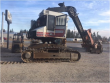 TIMBCO T425