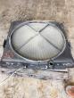 2012 KENWORTH T700 RADIATOR N3800001