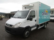 2010 IVECO DAILY 60