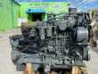 1990 FORD 7.8 L ENGINE