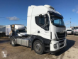 2014 IVECO STRALIS AS 440