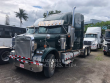 2006 FREIGHTLINER FLD120 CLASSIC