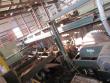 COOPER MACHINE 16FT