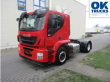 2016 IVECO STRALIS AT 440