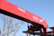 2017 FASSI F360