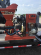 2012 DITCH WITCH FM13