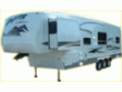 2005 KEYSTONE RV 3310SS