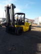 2005 HYSTER H250