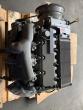 DEALER RE-MANUFACTURED DEUTZ BF4M1011F ENGINE FOR BOBCAT 863H, 883G, A220, A300, S250, T200, BANDIT, BOMAG, LIEBHERR & MANITOU