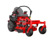 2021 GRAVELY COMPACT PRO 34