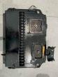 2007 CATERPILLAR C13 ENGINE CONTROL MODULE (ECM)