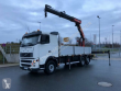 2004 VOLVO FH420