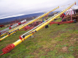 2019 WESTFIELD W100-61 AUGERS AND CONVEYOR