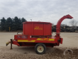 VALMETAL AGRI-CHOPPER 5600