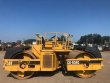 2000 CATERPILLAR CB-634