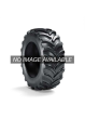 13.6/R24 GOODYEAR FARM SUPER TRACTION RADIAL R-1W 121, A8