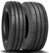 IF240/80R15 FIRESTONE DESTINATION FARM I-1 121, D