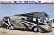 2008 COUNTRY COACH AFFINITY