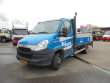 2012 IVECO DAILY 40